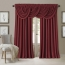 Drapes and Tablecloths